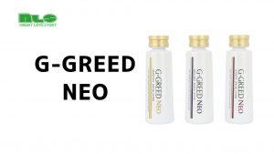 【アダルトグッズNLS】G-GREED NEO<紹介動画>