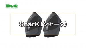 【アダルトグッズNLS】SharK(シャーク)<紹介動画>